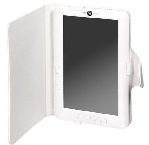 Недорогой планшет Ross&Moor Luna RMT-711