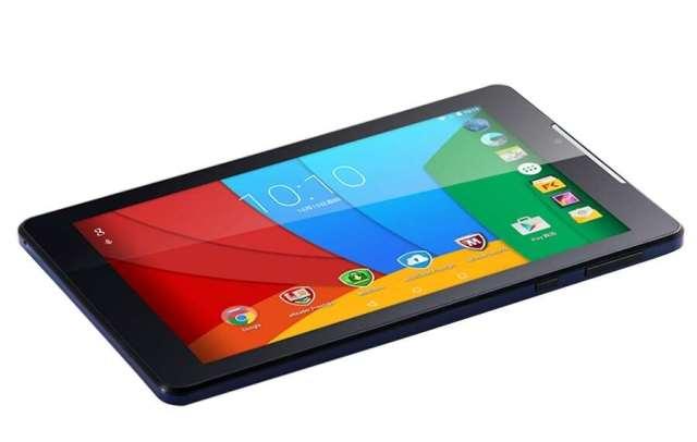 Планшет Prestigio MultiPad PMT3777C 3G