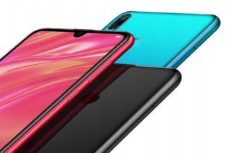 Смартфон за 10 000 рублей: ТОП-5 популярных моделей
