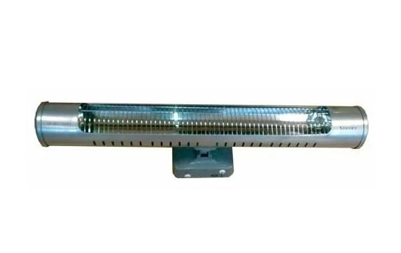 Zenet NS-900-F