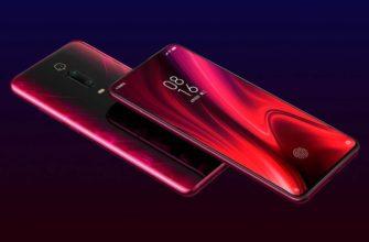 Лучший смартфон до 30000 рублей 2019 года