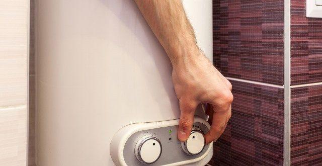 Для чего нужен водонагреватель