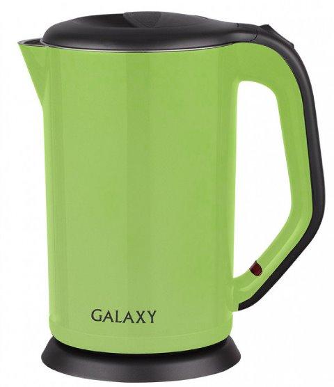 Galaxy GL0318