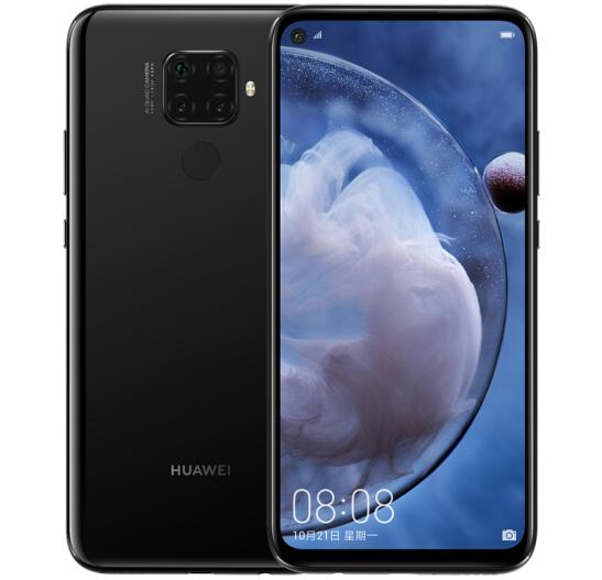 Цена Huawei Nova 5z и где купить