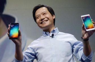 Недорогие китайские смартфоны — какой лучше купить?
