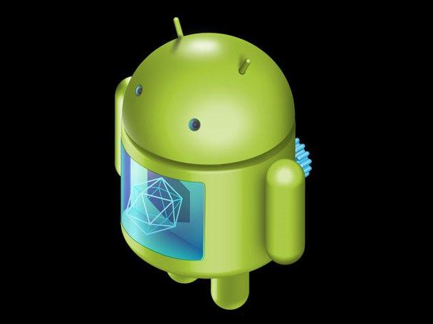 Что делать, если тормозит планшет на Android?