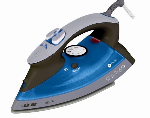 Zelmer 28Z018