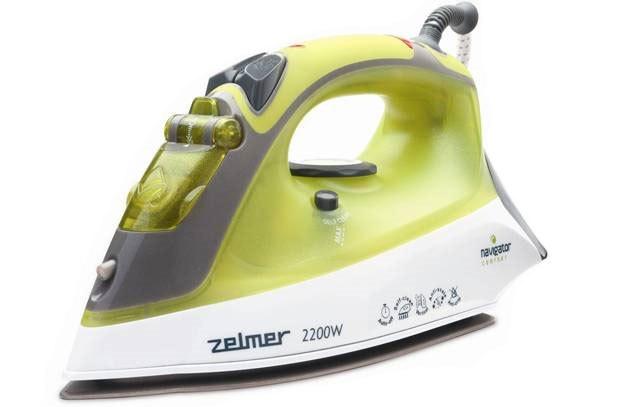 Zelmer 28Z021