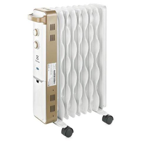 Electrolux EOH/M-9209