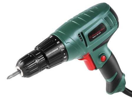 Hammer DRL400С PREMIUM 400 Вт