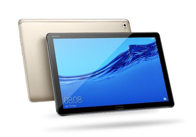 Huawei M5 Lite 10'' WiFi