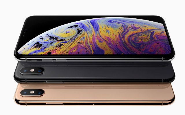 Iphone в аренду - модели
