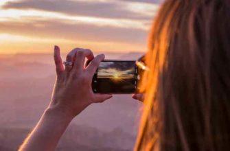Рейтинг лучших дешевых смартфонов с хорошей камерой