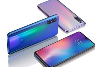 Грандиозная распродажа смартфонов Xiaomi и Redmi 11 ноября или Китайская черная пятница