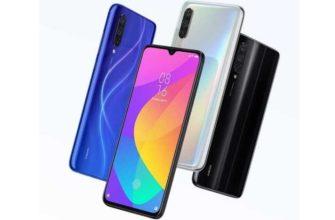Подборка лучших смартфонов Xiaomi 2019 года