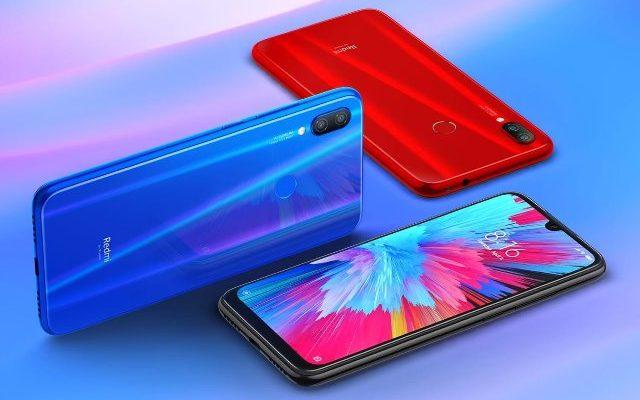 5 лучших китайских смартфонов до 15000 рублей 2019 года