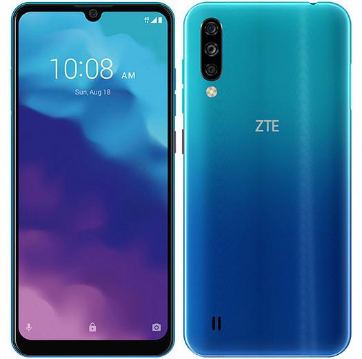 Цена ZTE Blade A7 2020