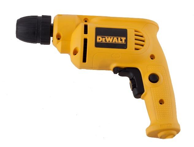 DeWALT DWD014S 550 Вт