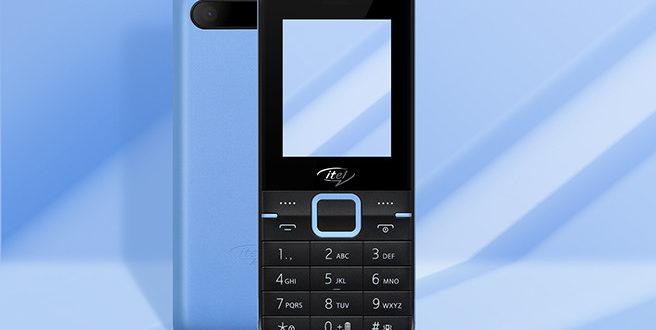 Itel IT561