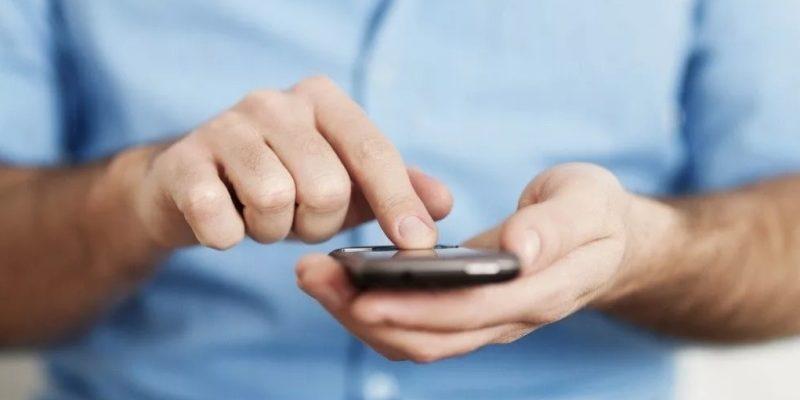 Как заблокировать СМС от надоедливого абонента