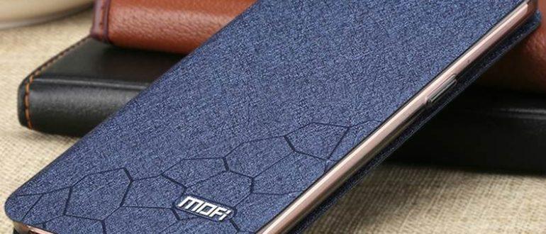 Почему вредно носить смартфон в чехле