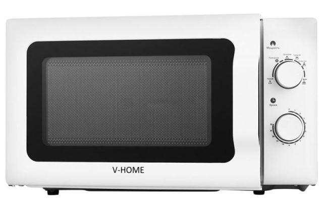 V-HOME P70H20L-KH