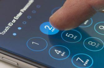 Как разблокировать планшет, если забыл пароль или пин-код