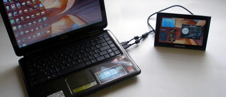 Все способы, как подключить планшет к интернету