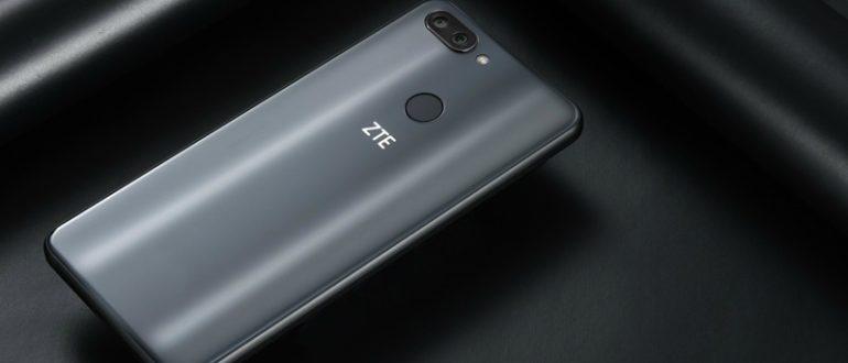 Лучшие смартфоны до 6000 рублей с 4G и NFC