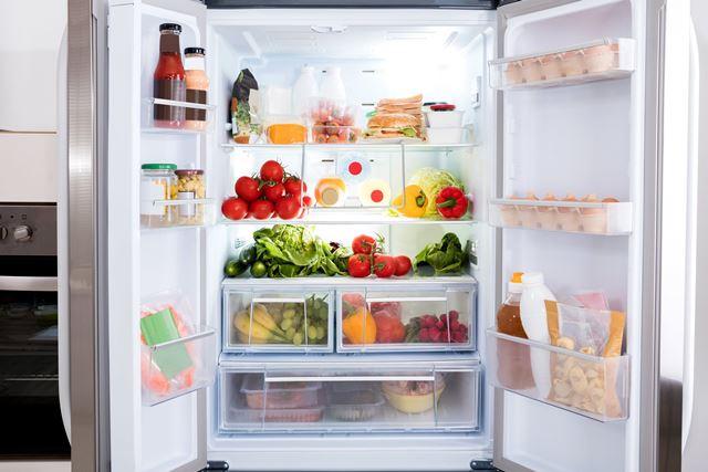 Не работает холодильник
