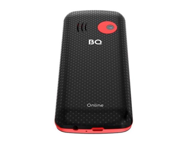 Цена BQ 2800G Online