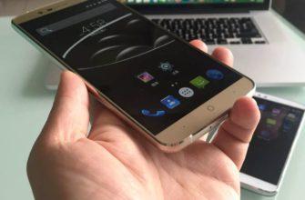 Что проверить в б/у смартфоне перед покупкой