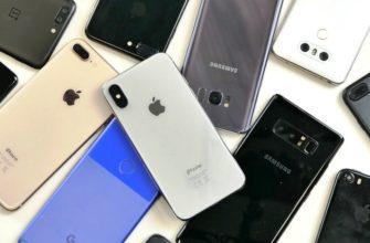 Чем китайские смартфоны хуже Apple и Samsung