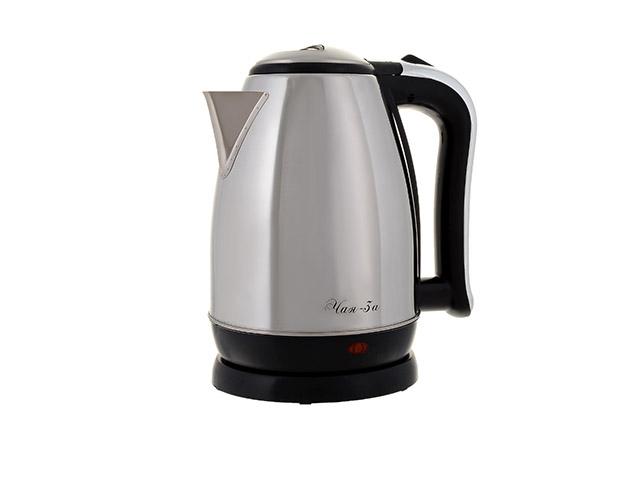 чайник Чая-3а