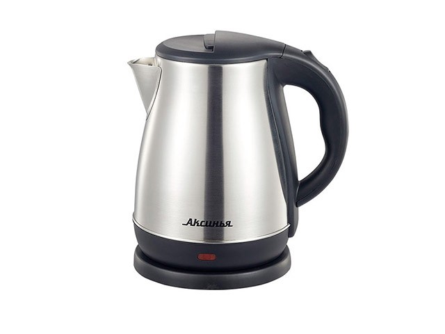 чайник Аксинья