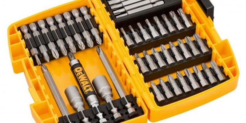 иинструменты для шуруповерат