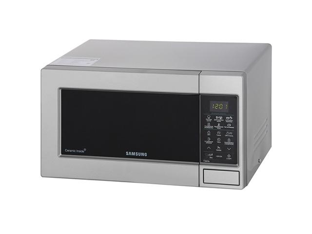 микроволновая печь Samsung GE83MRTQS