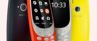 Кнопочные телефоны с камерой 2 МП