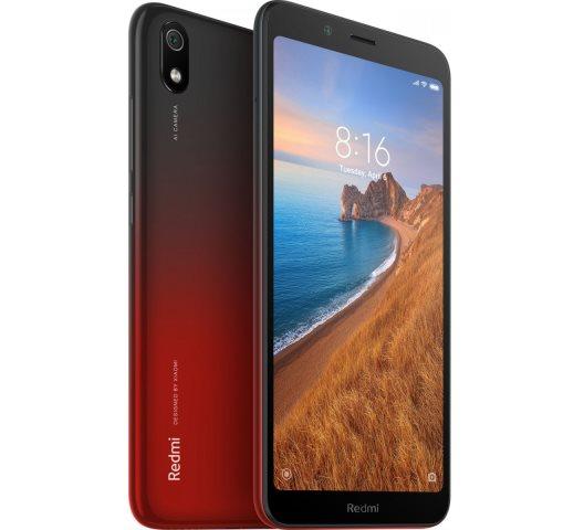 Xiaomi Redmi 7А