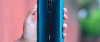 Акция Пара для пары — в Мегафоне можно купить два Xiaomi по цене одного