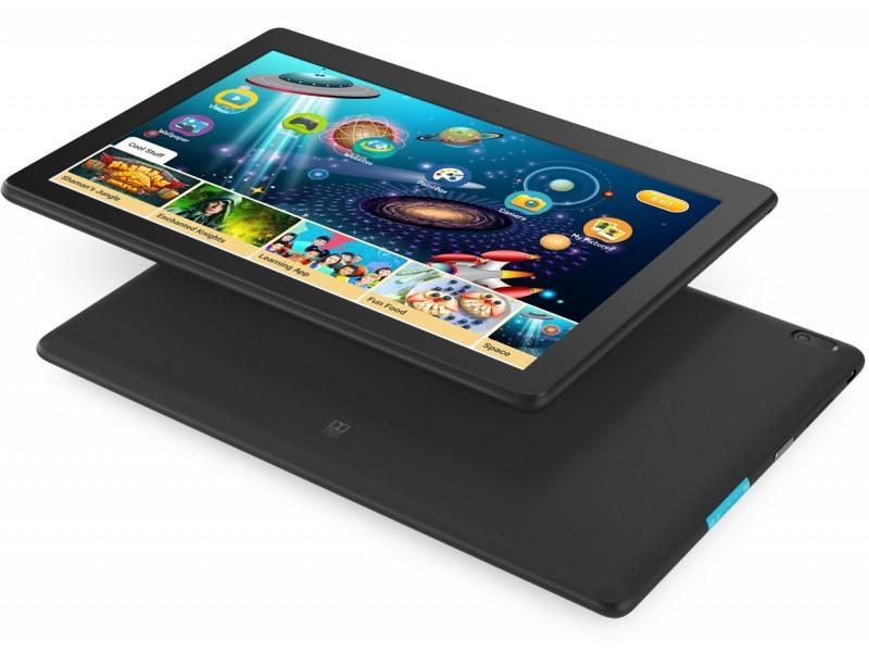 Лучшие недорогие планшеты с диагональю 10 дюймов