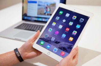 Почему планшет не подключается к Wi-Fi