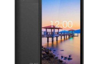 В полку ультрабюджетников прибыло: смартфон OUKITEL C10 Pro