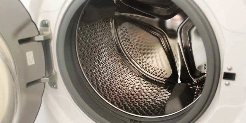 Что делать, если стиральная машина не крутит барабан