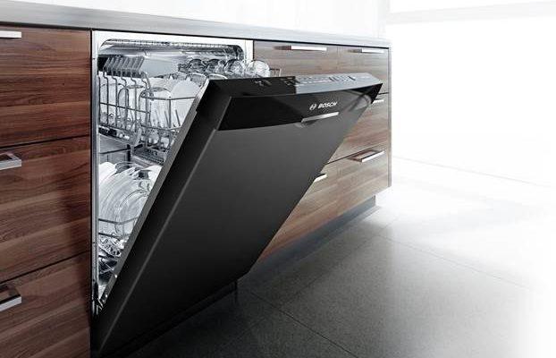 Можно ли посудомоечную машину подключить к горячей воде