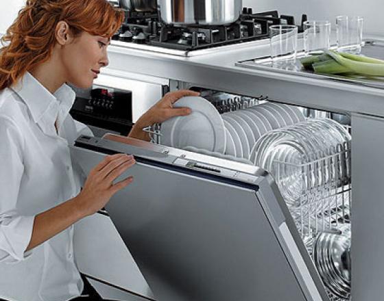 Сроки эксплуатации посудомоечной машины