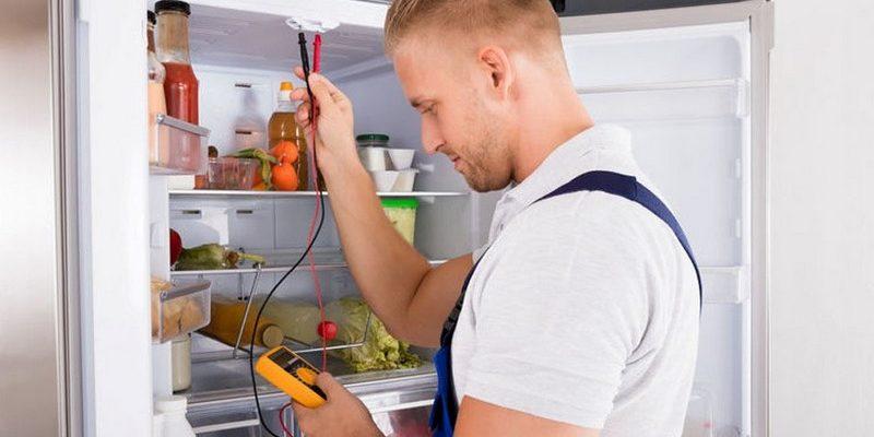 Не включается холодильник — все причины