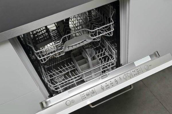 Почему посудомоечная машина не включается и что делать