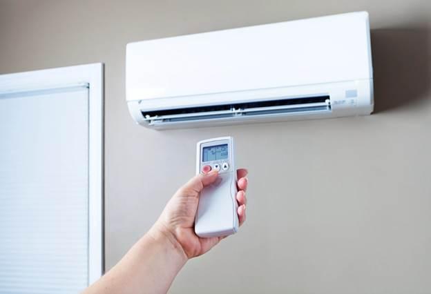 Причины плохого охлаждения