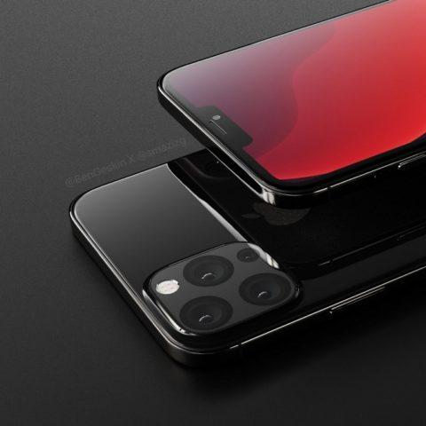 Не только iPhone 12: Apple представит 9 новых гаджетов